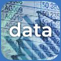 Data Eaufrance logo