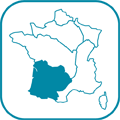 Bassin Adour-Garonne logo