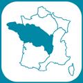 Bassin Loire-Bretagne