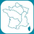 Bassin Corse