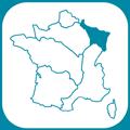 Bassin Rhin-Meuse