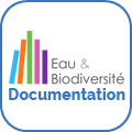 Picto_documentation